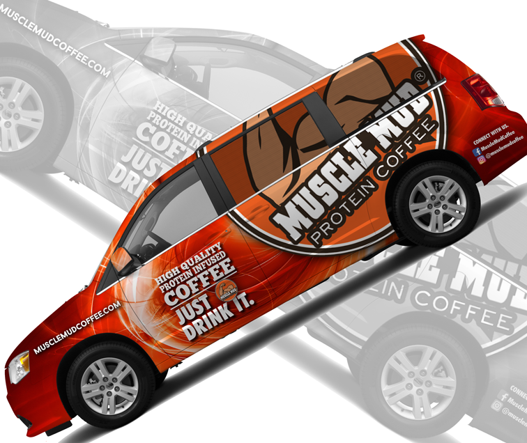The-Wrap-Lab-Commercial-fleet-wraps-nashville-car-wraps-vehicle-wraps-3-van.PNG
