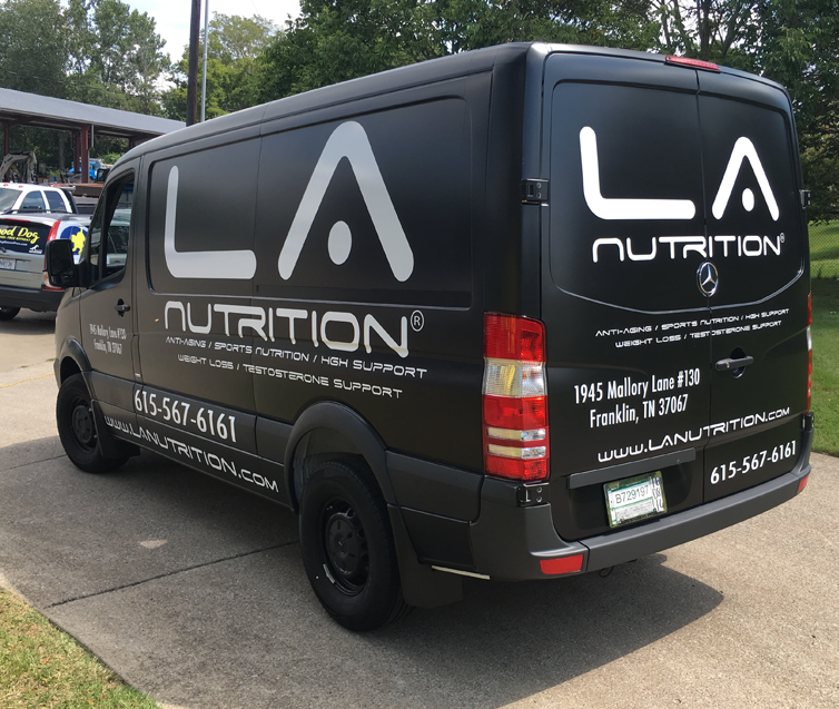 The-Wrap-Lab-Commercial-fleet-wraps-nashville-car-wraps-vehicle-wraps-10.JPG