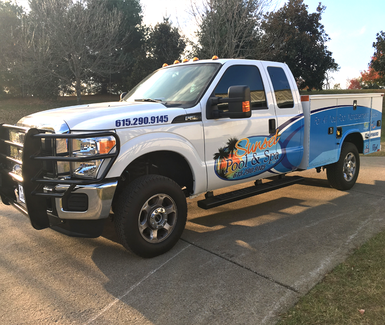 The-Wrap-Lab-Commercial-fleet-wraps-nashville-car-wraps-vehicle-wraps-12.JPG