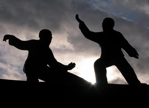 tai-chi-martial-art-2015-09-27-07-11-30.jpg