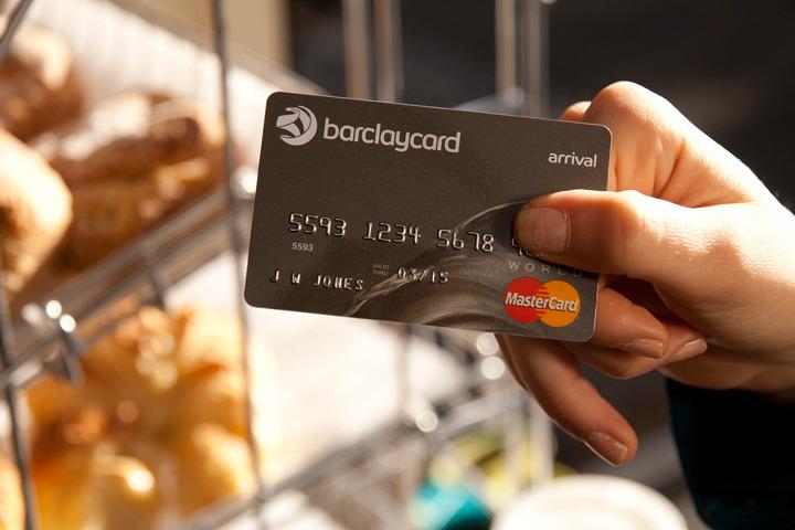 60359-Barclaycard-Arrival-lg
