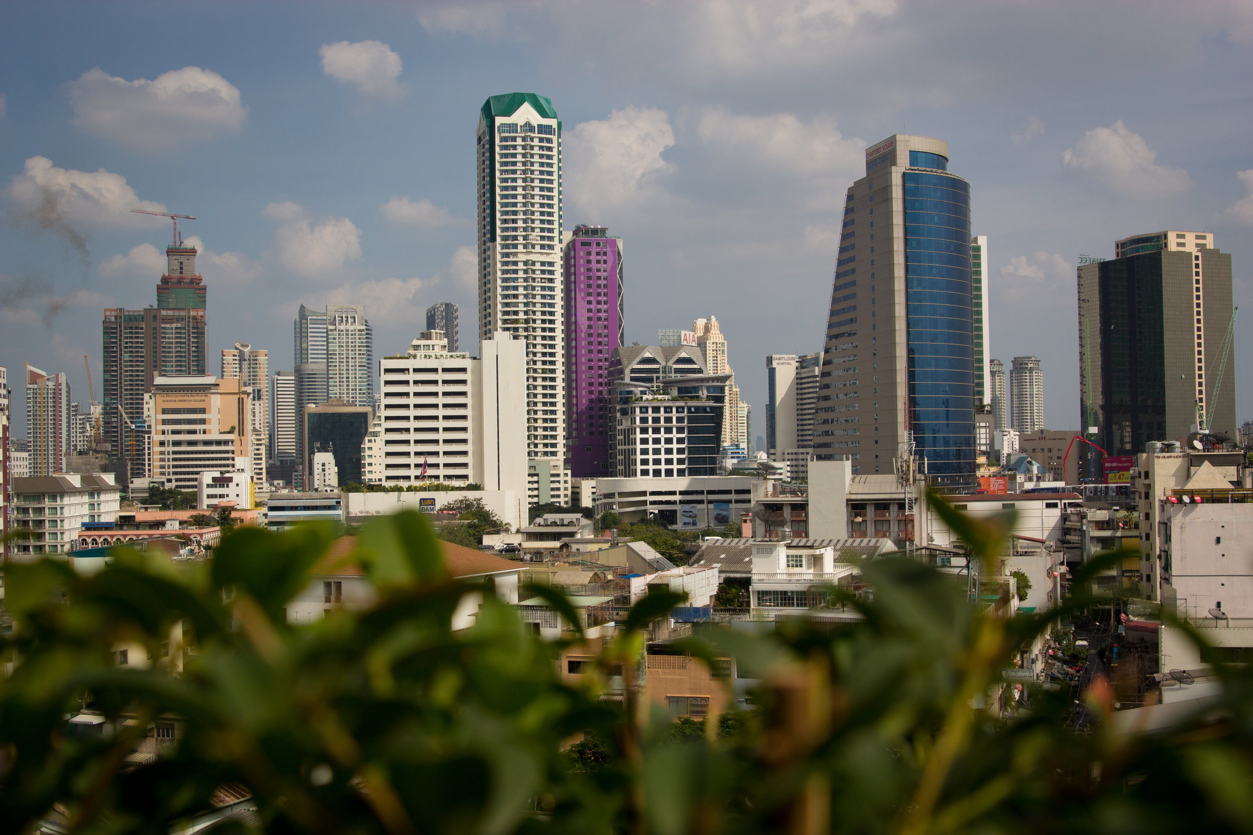 Bangkok Favorites-10