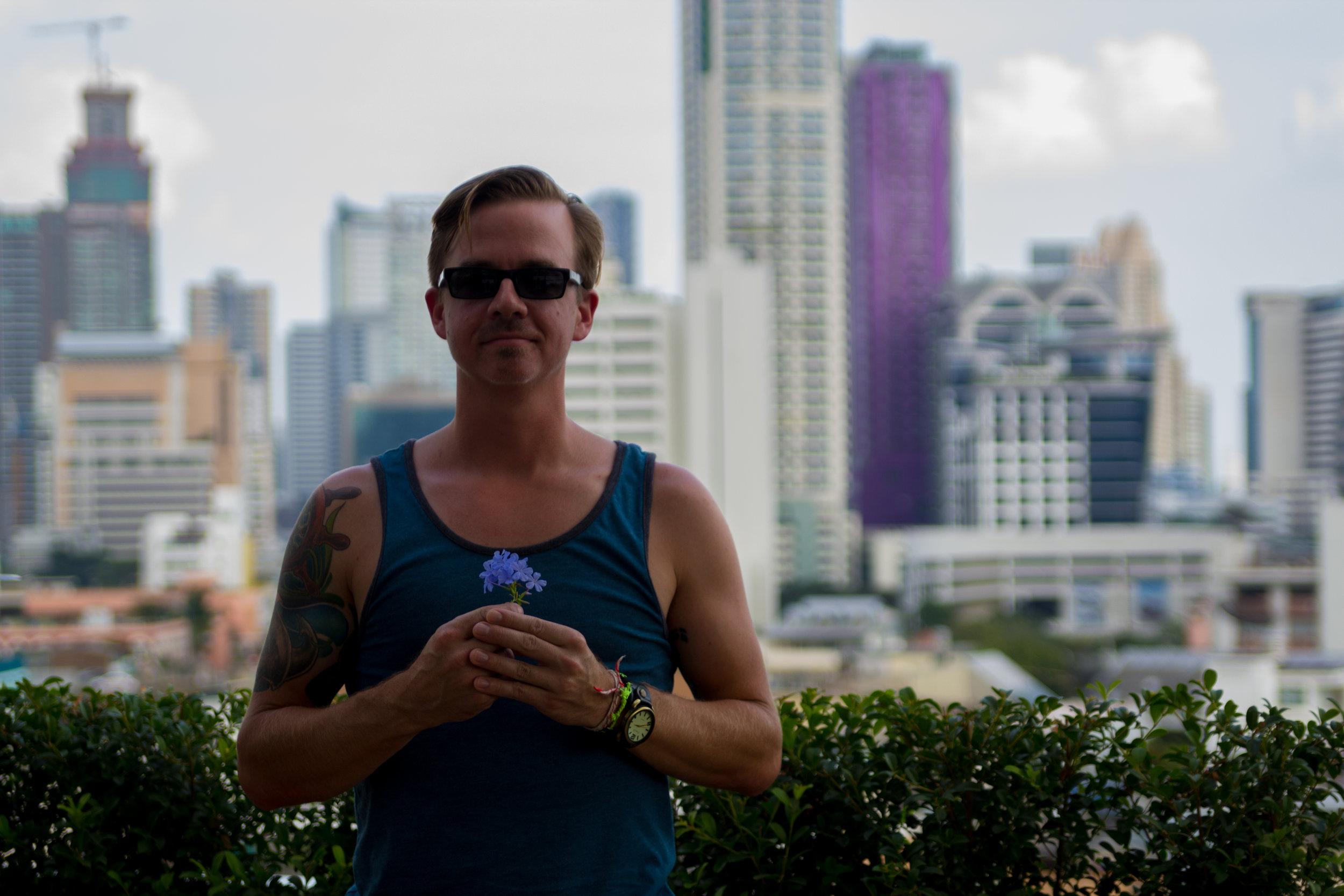 Bangkok Favorites-11