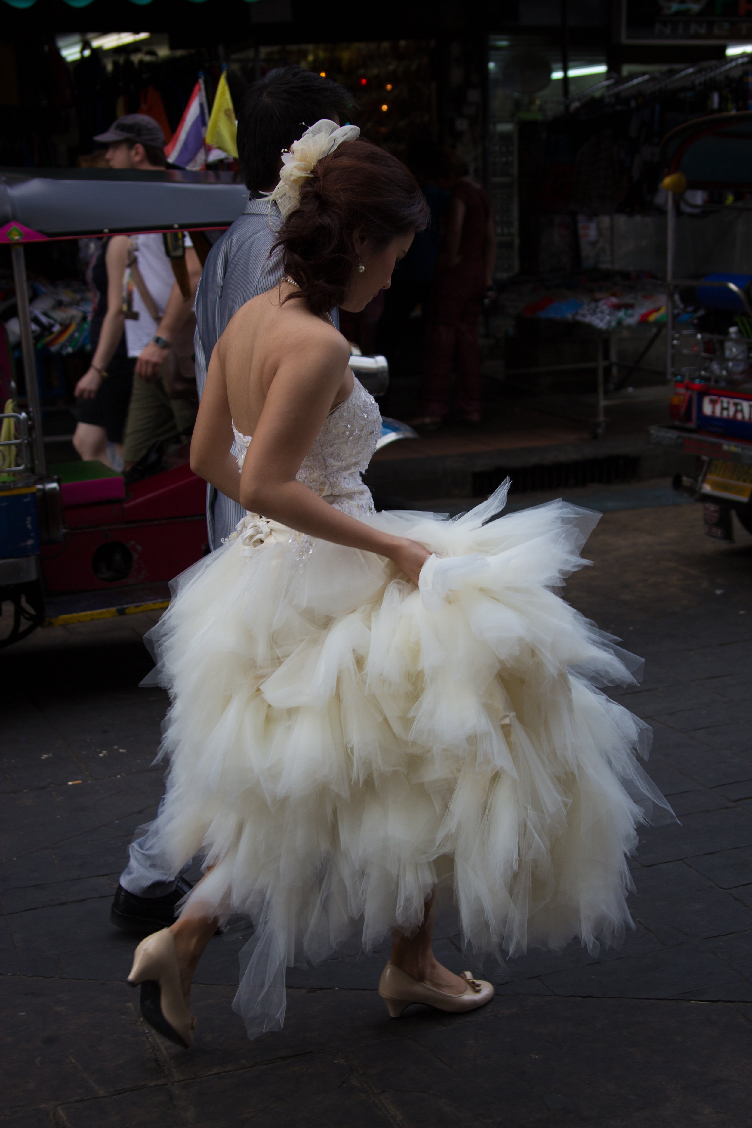 Bangkok Favorites-14