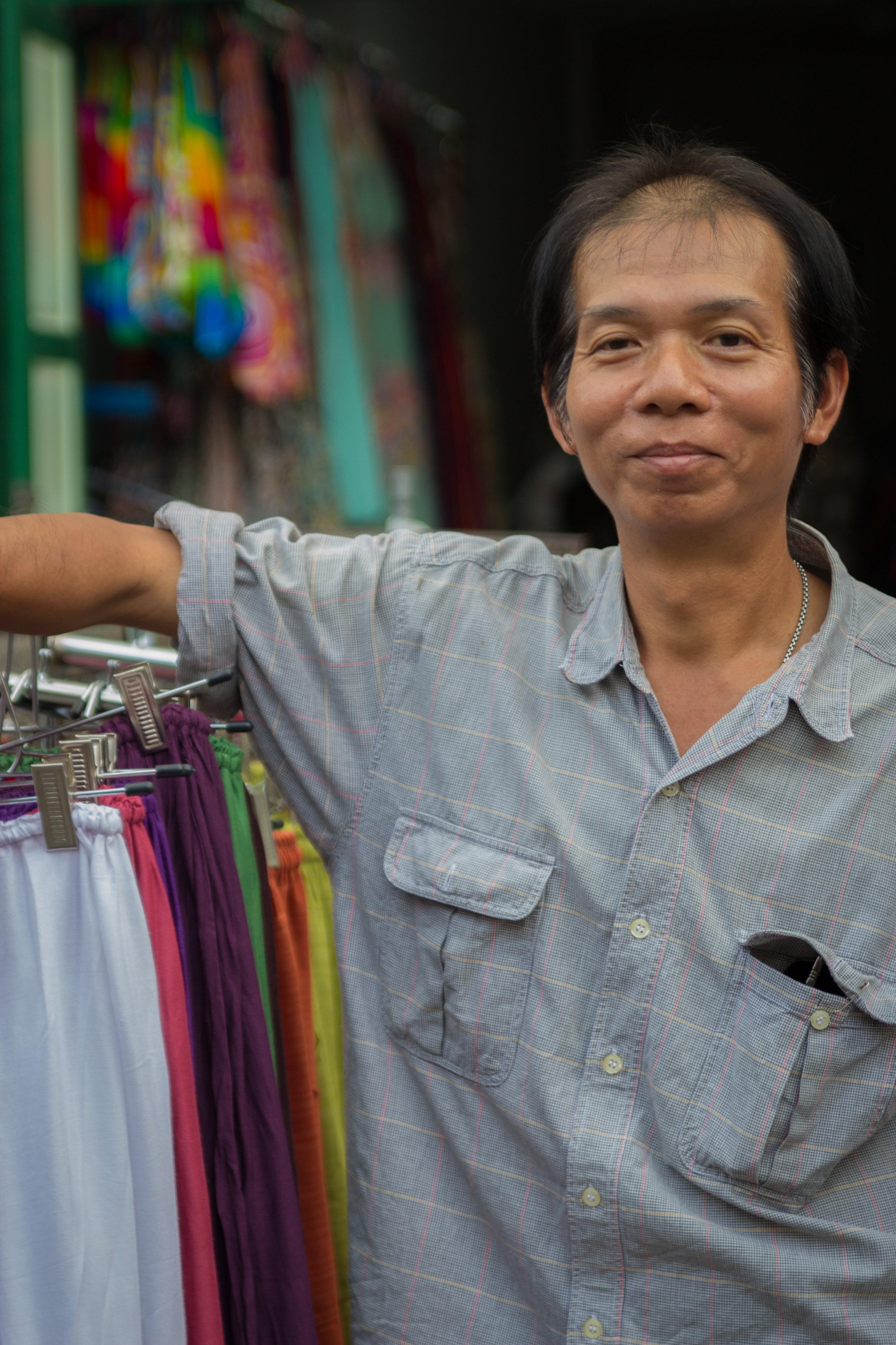Bangkok Favorites-15