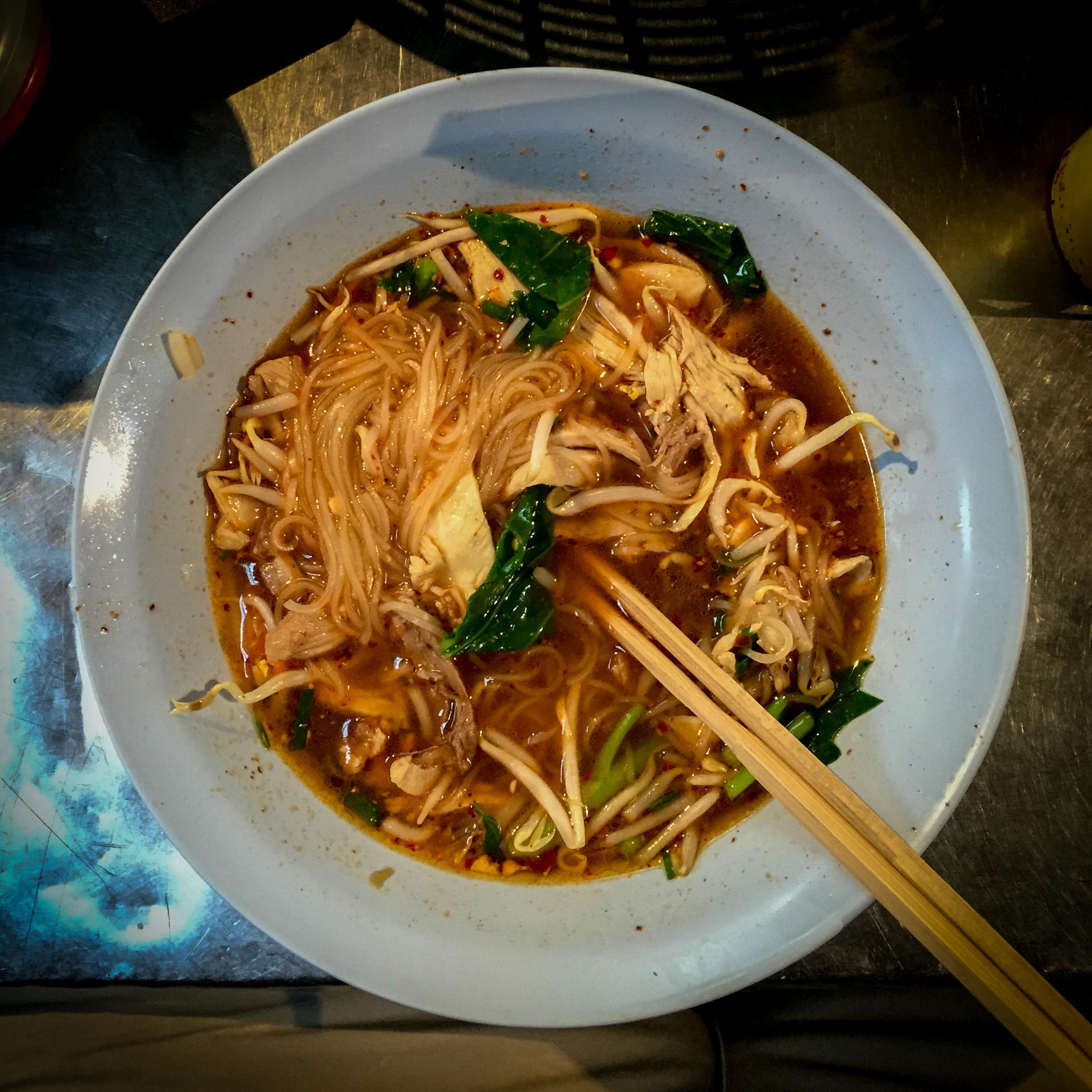 Bangkok Favorites-16
