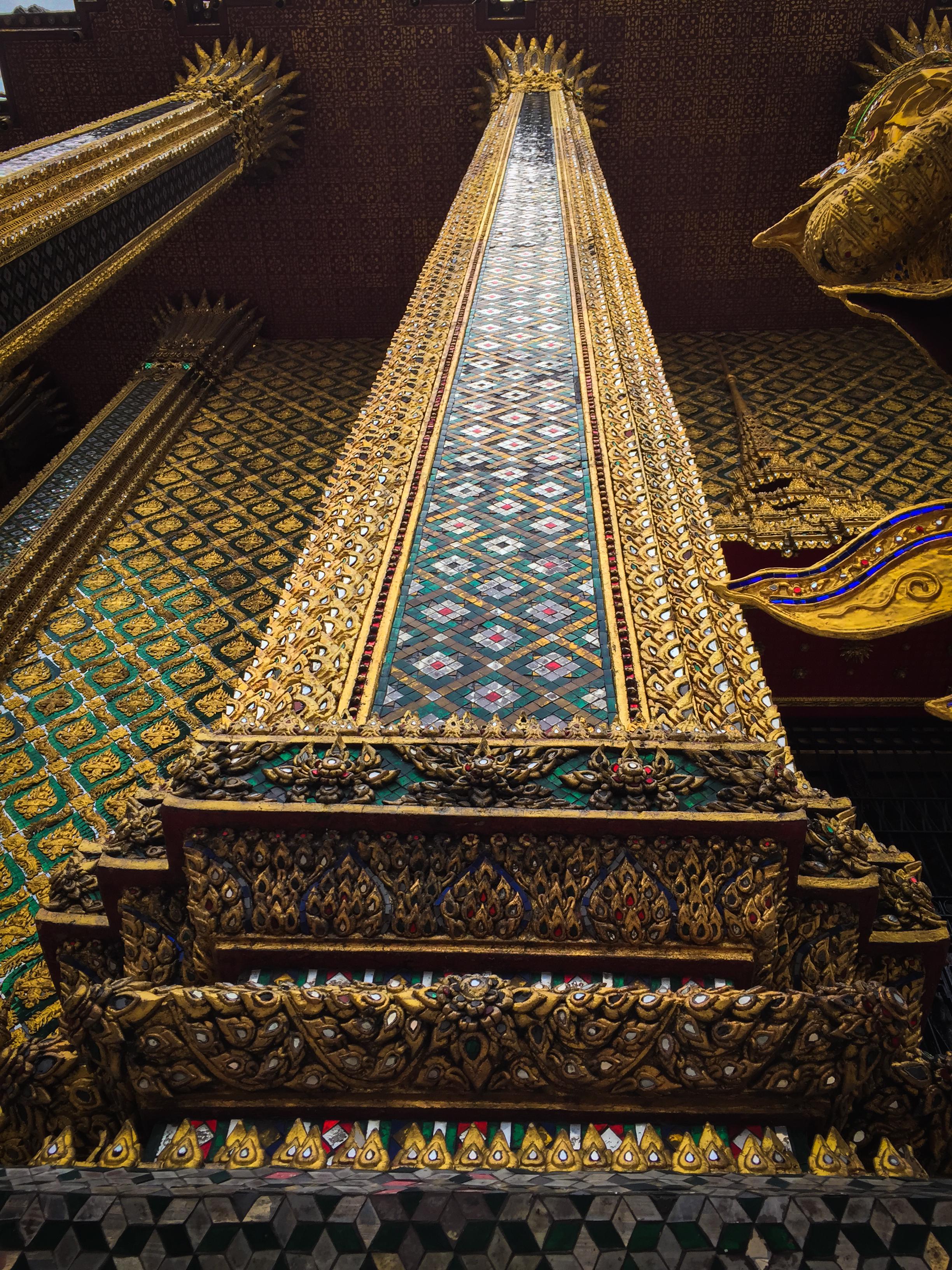 Bangkok Favorites-2