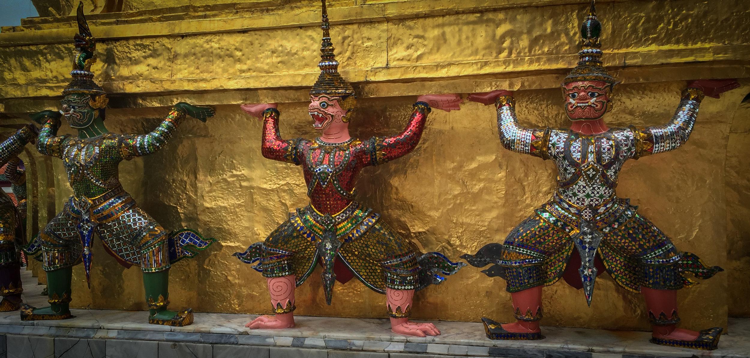 Bangkok Favorites-3