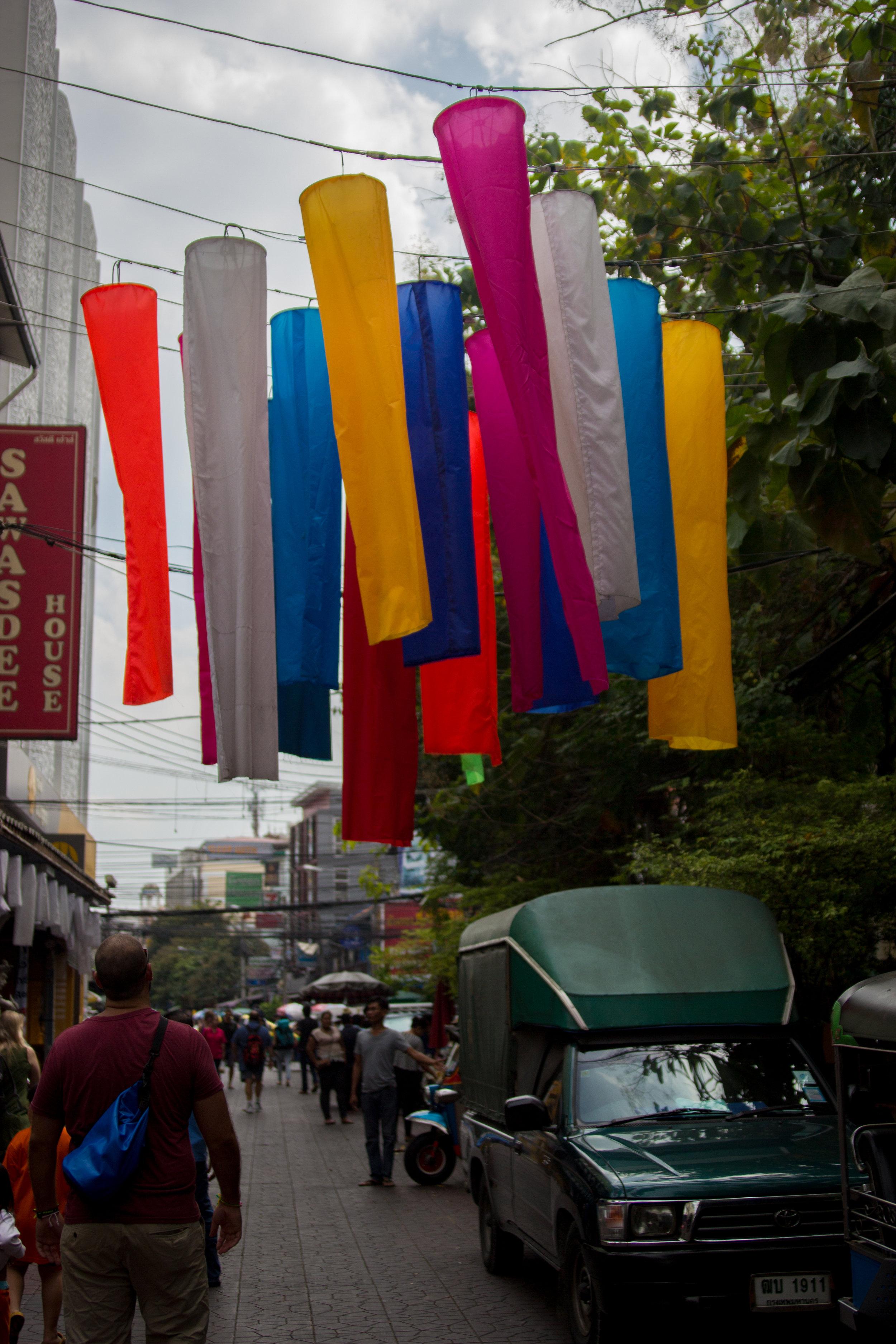 Bangkok Favorites-5