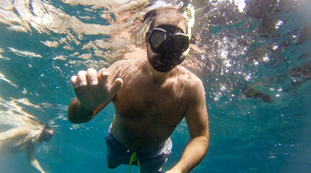 brandon swim-2