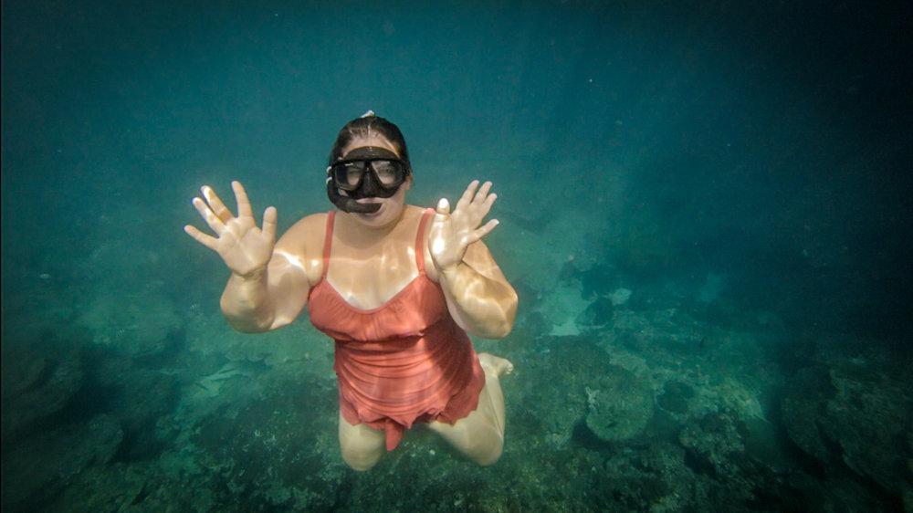 brittany swim-2