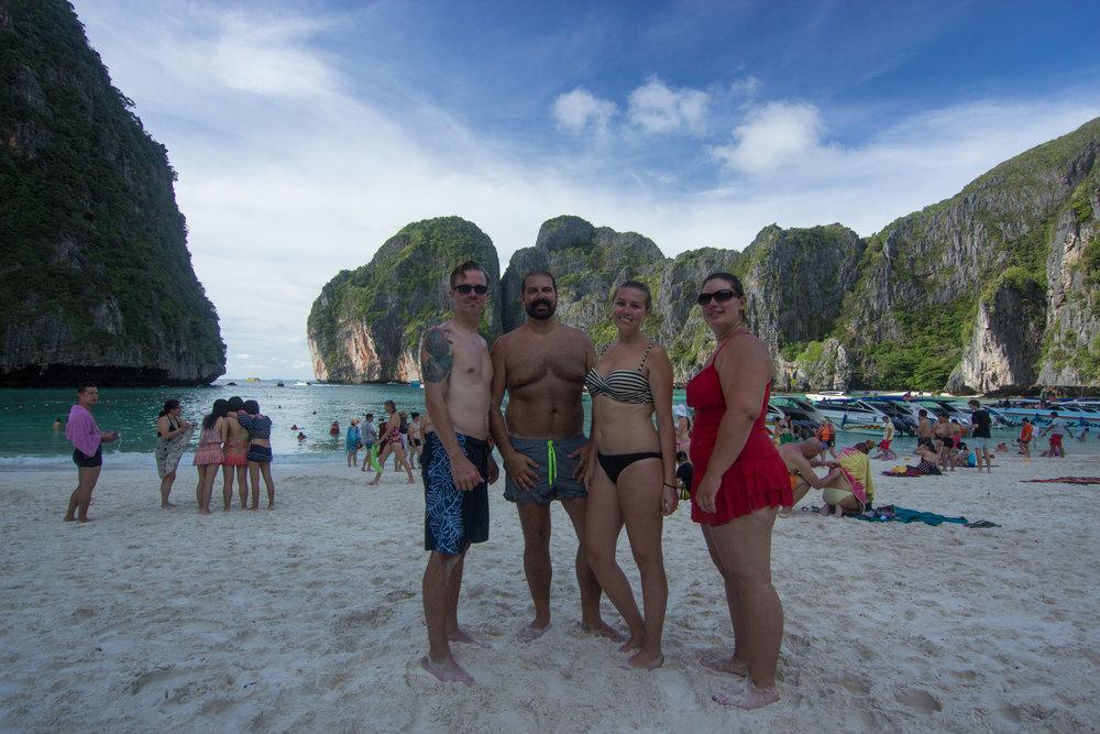 Koh Phi Phi (17 of 2)