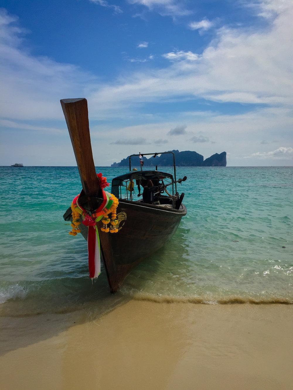 Koh Phi Phi (6 of 15)