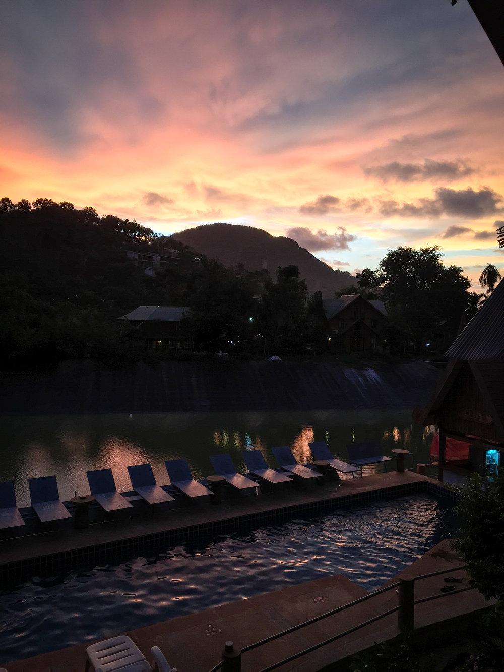 Koh Phi Phi (7 of 15)