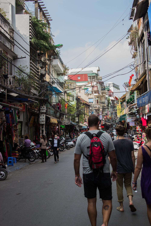 Hanoi-5148