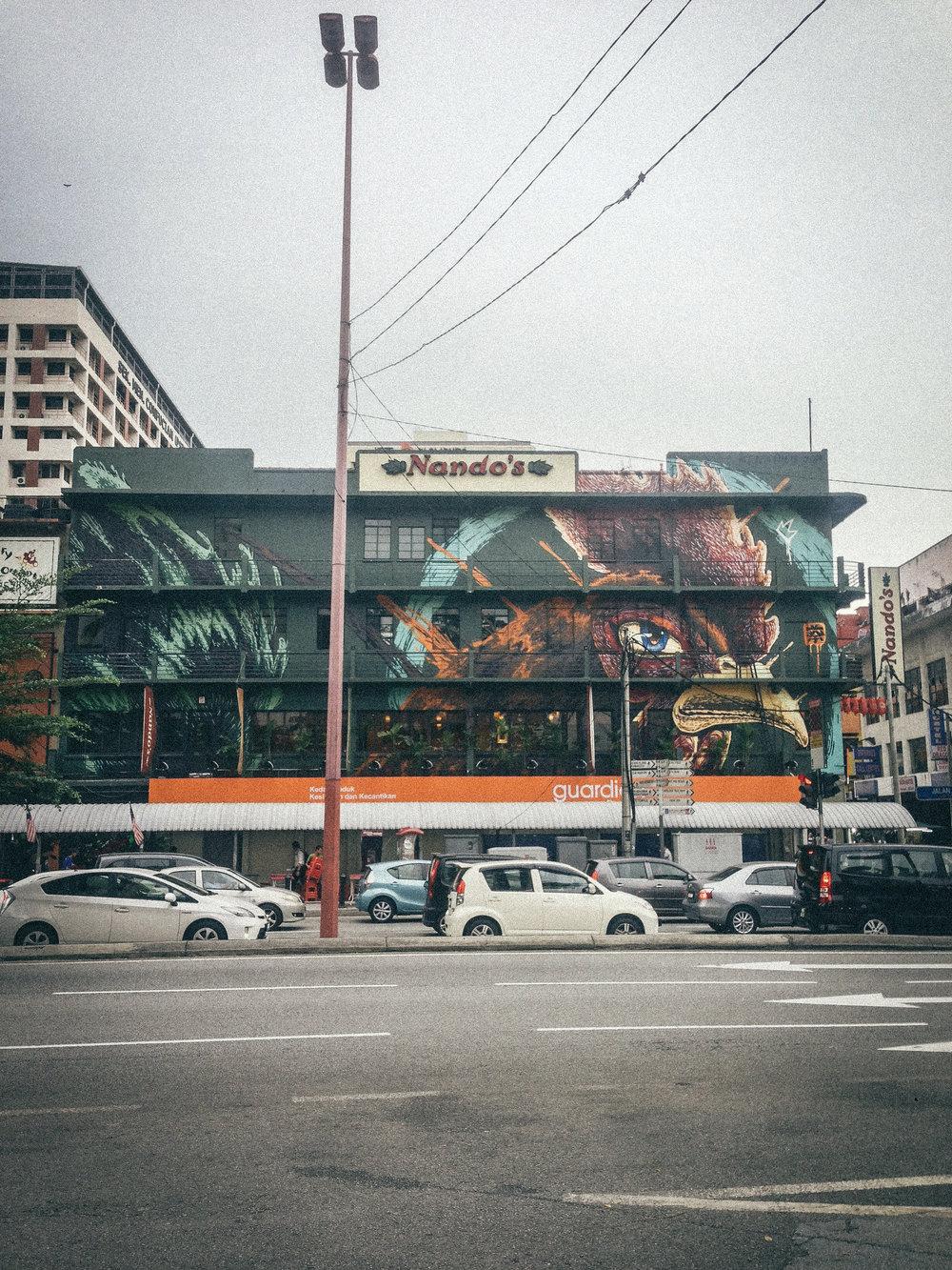 KualaLumpur-3632