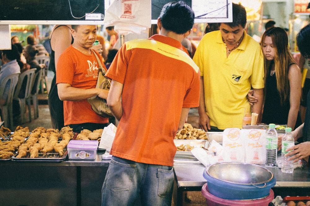 KualaLumpur-3650
