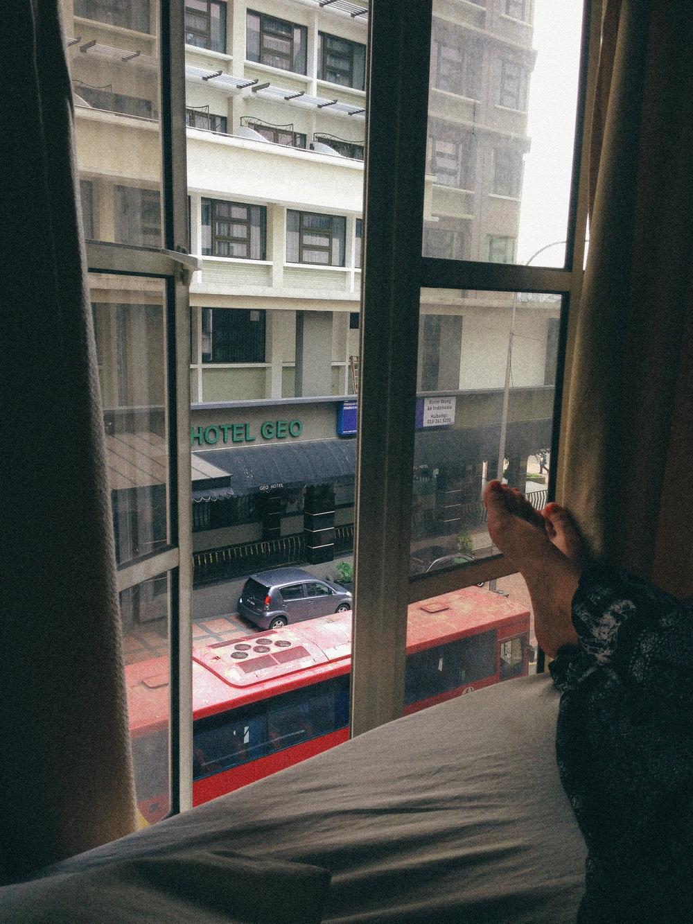 KualaLumpur-3679