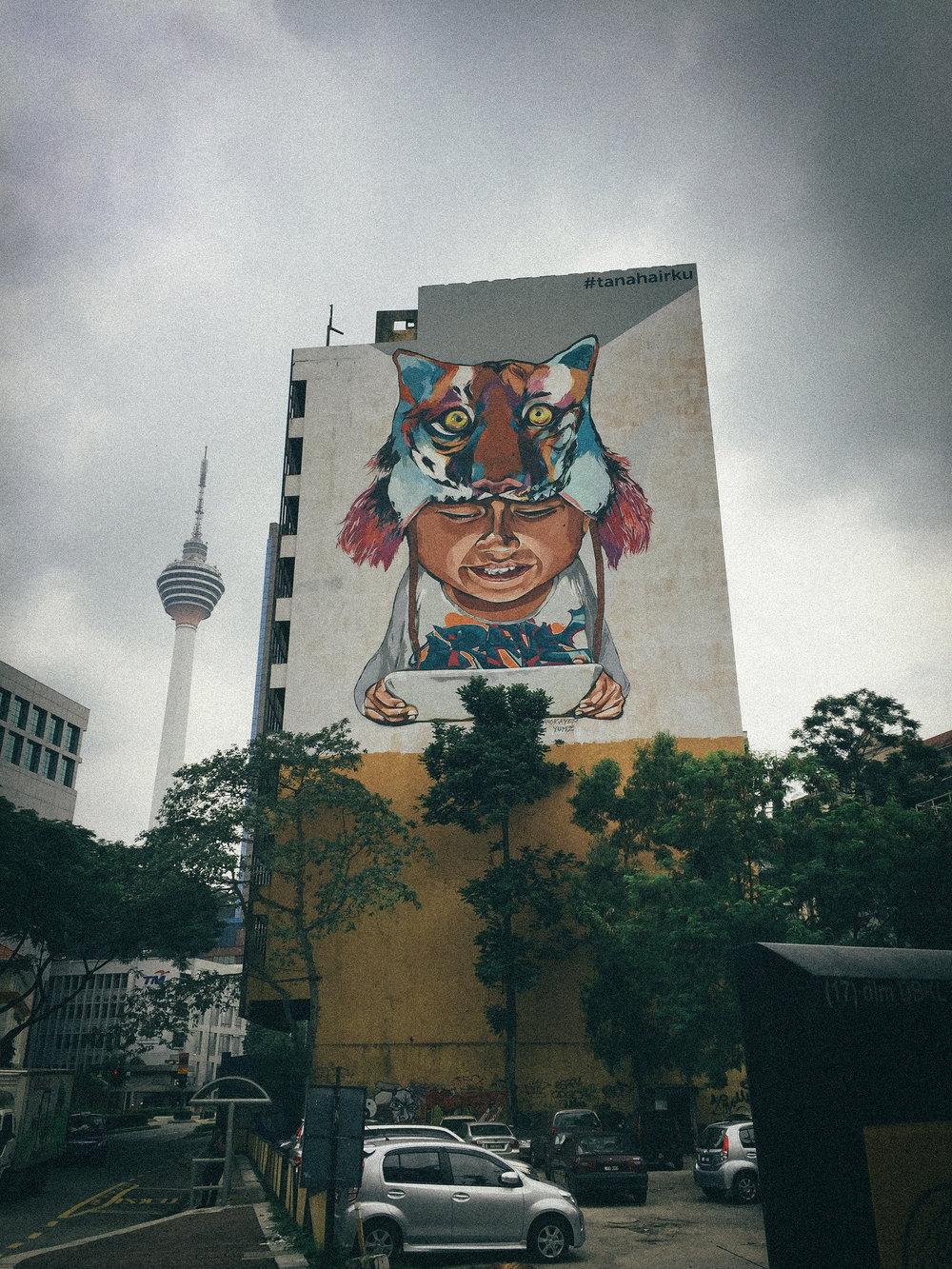 KualaLumpura-8897