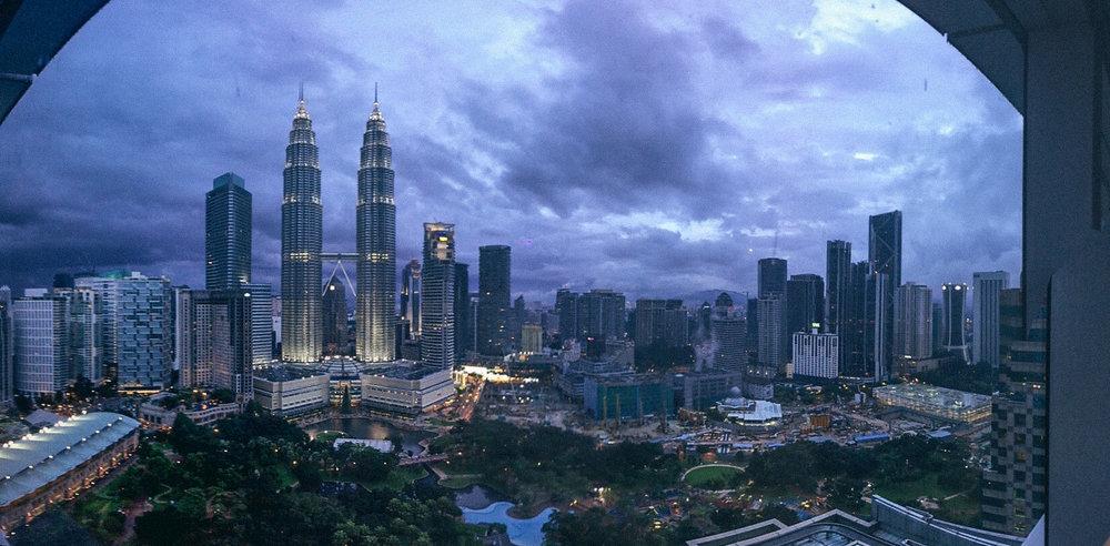 KualaLumpura-8965