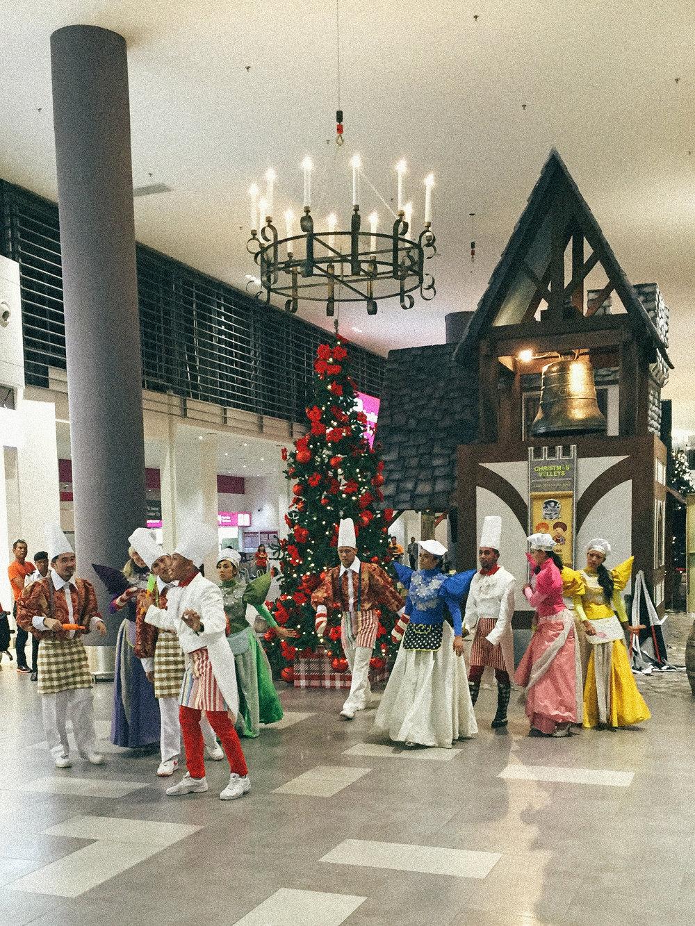 KualaLumpura-8978
