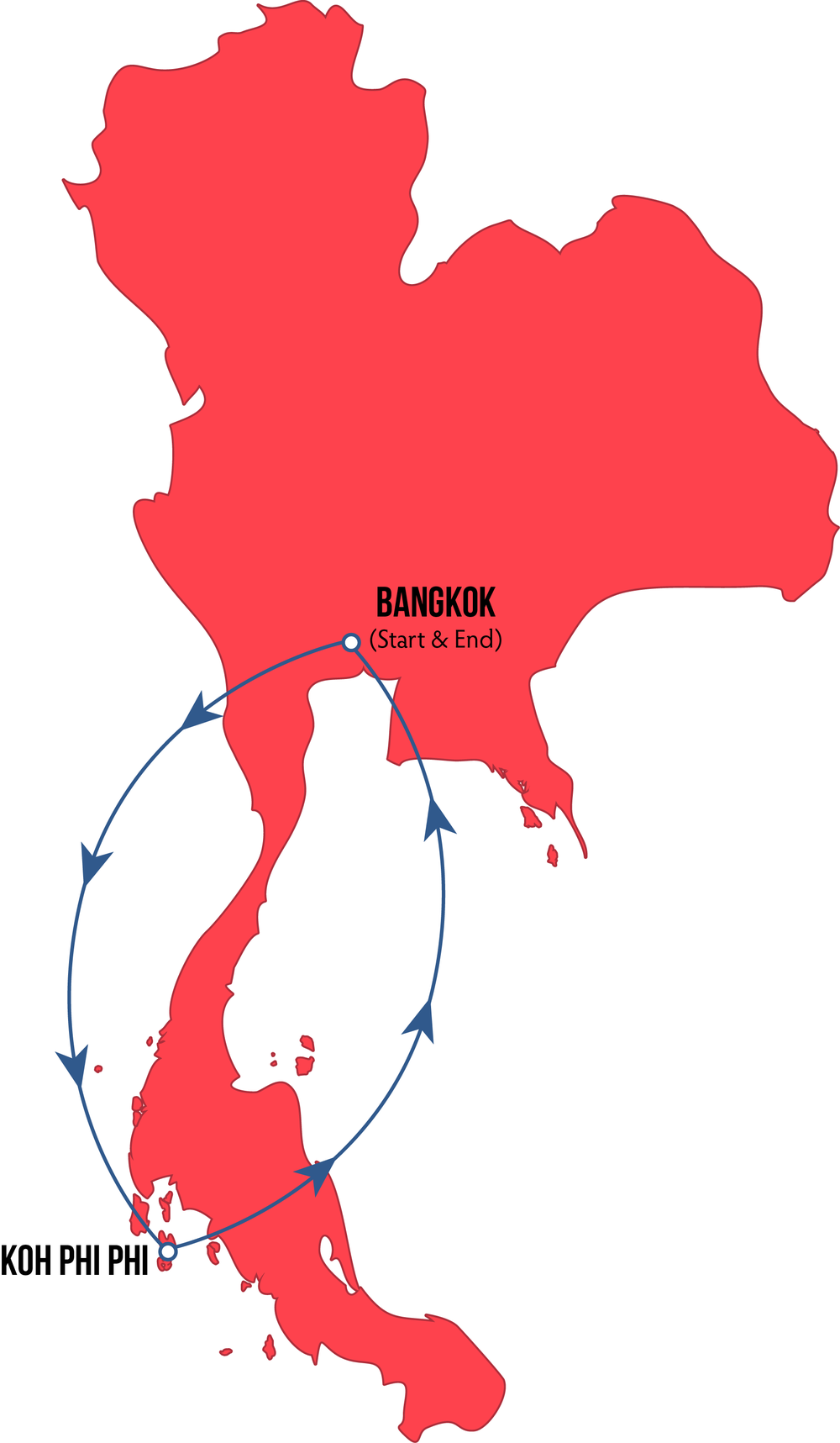 Thai Teaser Map.png