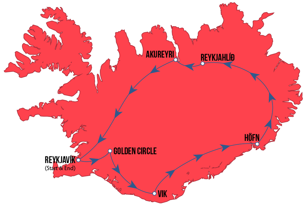 Iceland Map.png