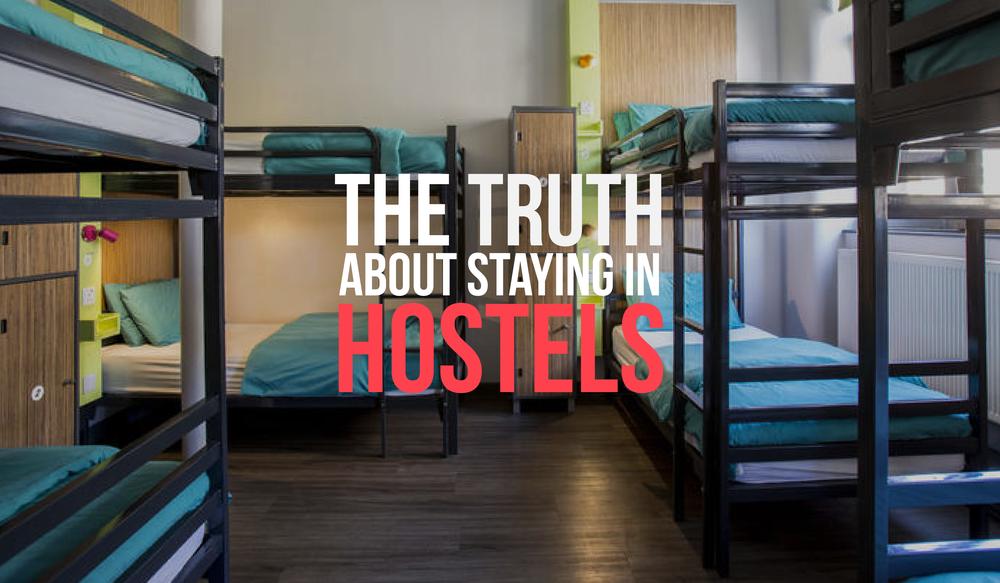 Hostels-01-01.png