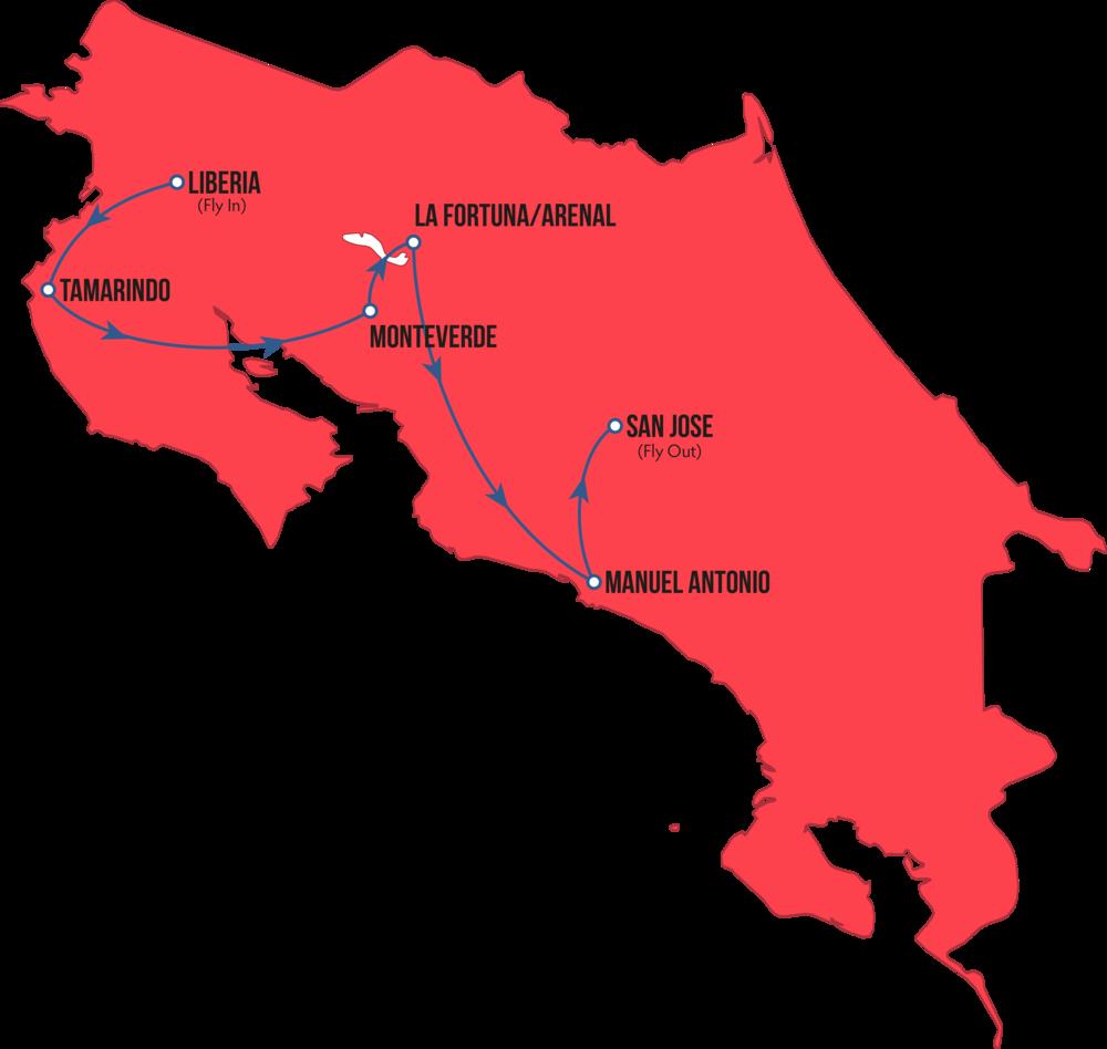 Pura VIda Map.png