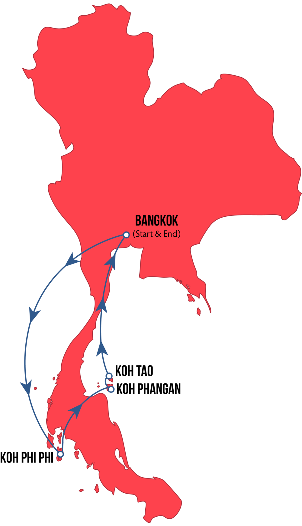 Thai Island Hopper Map.png