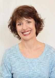 Gina Fenske
