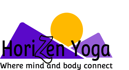 Logomakr_0Ko9gH.png