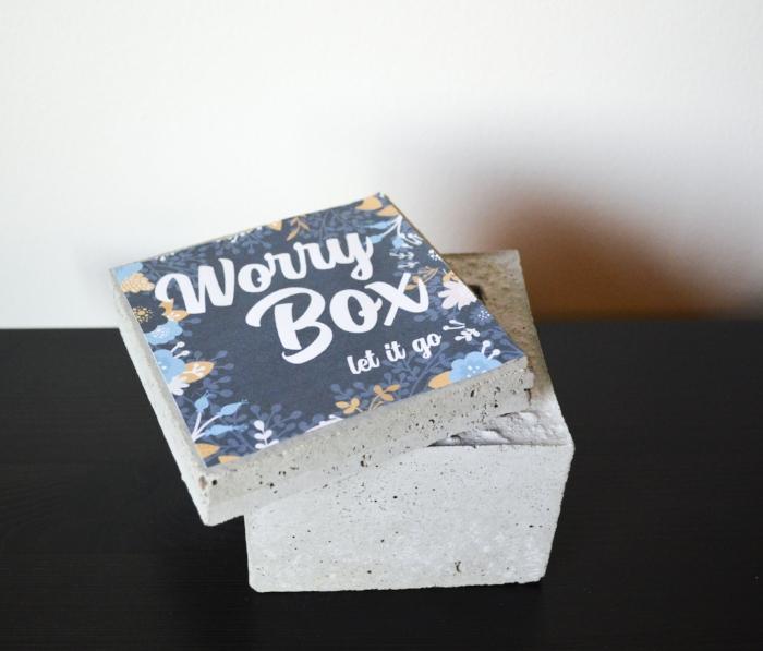 WorryBox_2.jpg