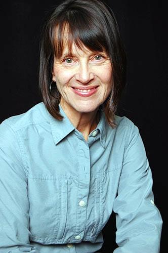 Lorrie Webb Grillo