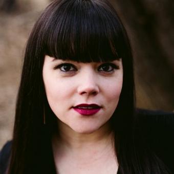 Rachel Quinlan