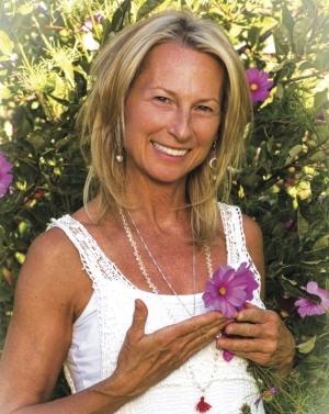Karen Korona