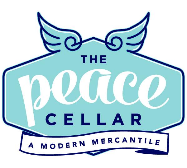 Peace-Cellar-Final-Logo-04.jpg