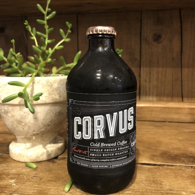 corvus_coldbrew.JPG