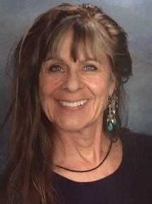 Janet Diederichs