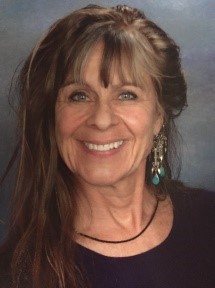 Janet Deiderichs