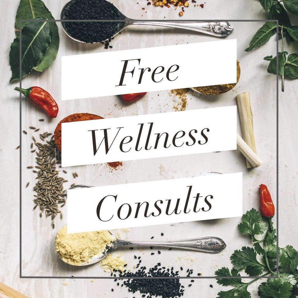 wellness_consult.jpg