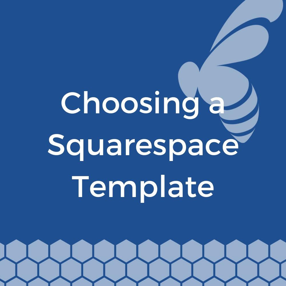Beehive-Development-blog-Choosing-a-Squarespace-Template.jpg