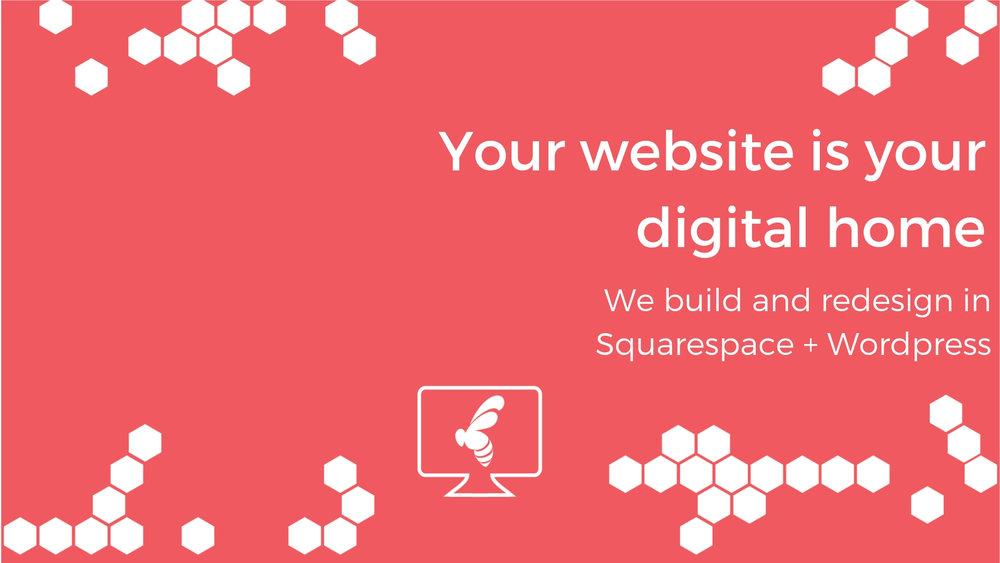 Beehive-Development-Your-website-is-your-digital-home.jpg