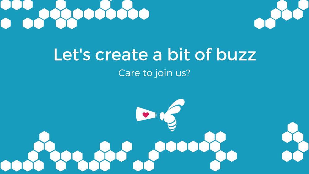 Beehive-Development-slider-Lets-create-a-buzz.jpg