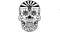 Rito's Skull New3.png