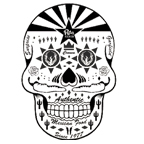 SmallSkull.jpg