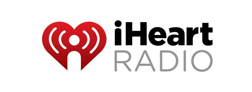 I-heart-radio.jpg