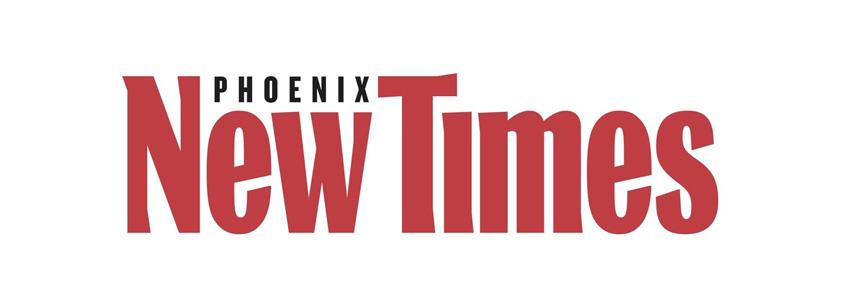 phx-New-times.jpg