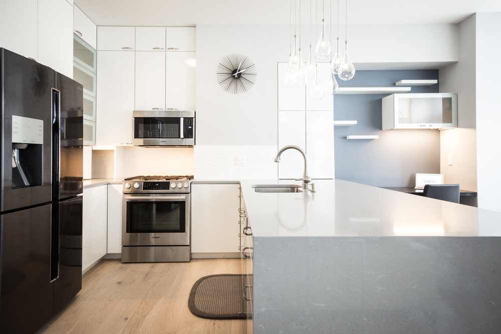 1KITCHEN.jpg