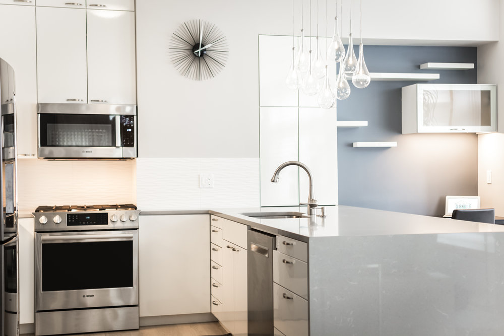 2KITCHEN1.jpg